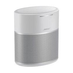Bose Homespeaker 300 Gray
