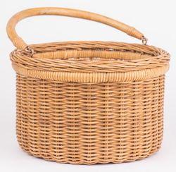 Calfurn Valerie Basket