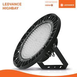 LEDVANCE LED HIGHBAY PRO 200W