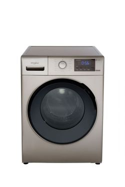 Whirlpool WFRB1054BHG 10.5 Kg Inverter Front Load Washer