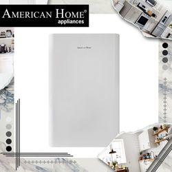 American Home AHP-3F16 Air Purifier (20 sq meters)