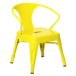 Riley Kids Chair
