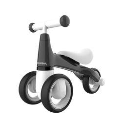 Bonjour Baby Toddler Trike Black