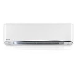 Panasonic CS/CU-XU30VKQ 3.0 HP Split Type Airconditioner
