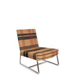Bordeaux Slipper Chair