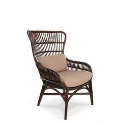 Camembert Chair