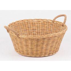 Dante Basket