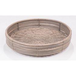 Essie Round Tray