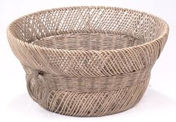 Calfurn Cass Bowl