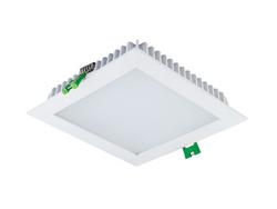 NEU Led Slim downlight (SDS1083WH)