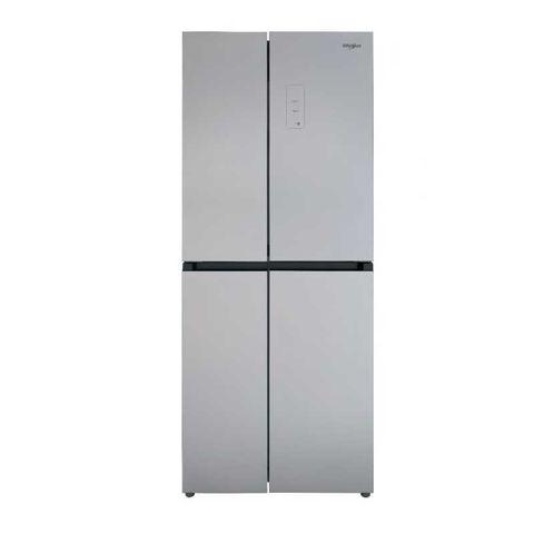 Whirlpool 6WM16NIHGG 16.0 cu.ft. Multi Door Refrigerator