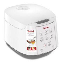 Tefal Easy Spherical Pot Rice Cooker RK7321