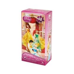 Cardinal Games Princess Lenticular Puzzles Tower Box