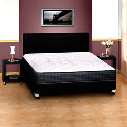 Kinu Bed and Bath Piacenza Backzone 2 Asian Queen