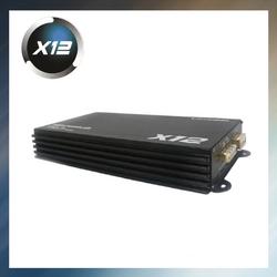 12 MRV-F1000.1D CHANNEL CLASS D CAR AMPLIFIER ,MONO