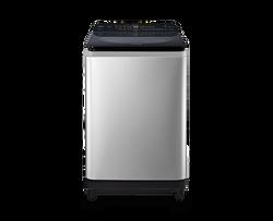 Panasonic NA-FD13XR1LM Fully Auto Top Load 13.5 Kg Washing Machine