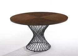 MIT-5210 Table