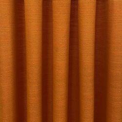 ARQ Curtains ACC Delamar 96' Terra