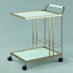 Gabbiana Bar Cart