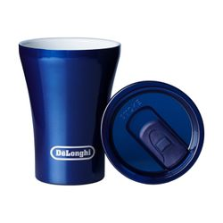 DeLonghi x Sttoke Limited Edition Reusable Cups