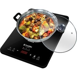 Induction Cooker IDX-2000s