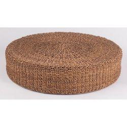 Sophie Round Cushion