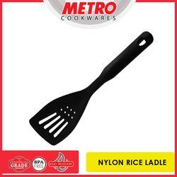 METRO  MKT404  NYLON RICE LADLE