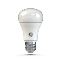 GE ECO LED BULB (GELAE2711W827-1)