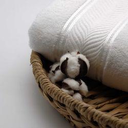 Canopy Luxe  522 Bath Towel