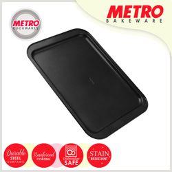 Metro MB 5531 Small Non-stick Cookie pan