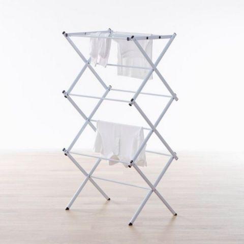 Neatfreak Compact Drying Rack