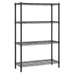 Whalen Wire Shelving