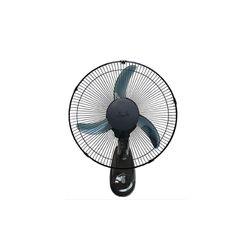 Asahi WF 627 Wall Fan