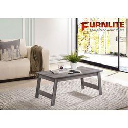 Furnlite Center Sala Table