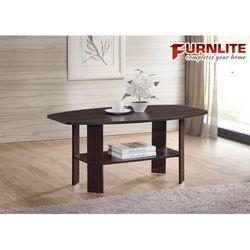 Furnlite Coffee Table