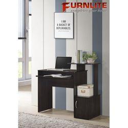 Furnlite Computer Table