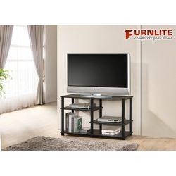 Furnlite Entertainment Stand