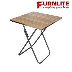Furnlite Folding Table