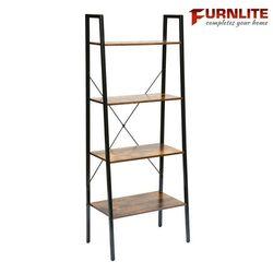 Furnlite Ladder Rack Design