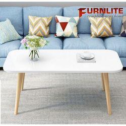 Furnlite Rectangular Coffee Table