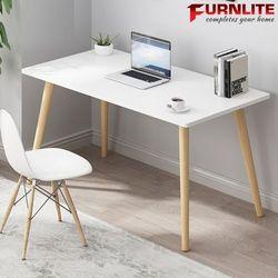 Furnlite Study Desk