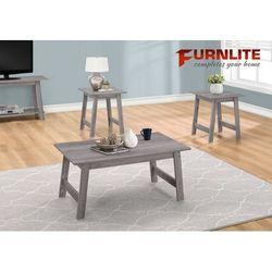 Furnlite Table set