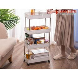 Furnlite Utility cart