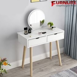 Furnlite Vanity Table