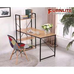 Furnlite Wooden Desk