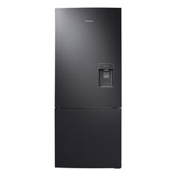 Samsung RL40A3SBAB1/TC 15.0 cu.ft. Two Door Refrigerator