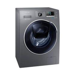 Samsung WD10K6410OX/TC 10.5 kg. Washer 6.0 kg. Dryer Front Load Combo