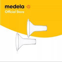 Medela 27mm PersonalFit Breastshield Box of 2