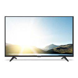 Panasonic TH-43GS400X 43in Full HD Smart TV