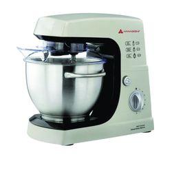 Hanabishi Stand Mixer HPM800 4.2L